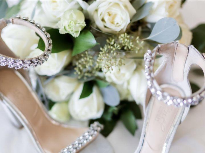 Tmx Kiera Wed Pics Shoes Flowers 51 954400 161022781191072 Folsom, CA wedding planner