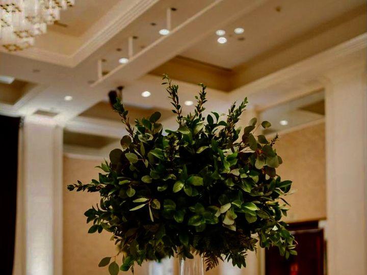 Tmx Kiera Wed Pics Table Setting 51 954400 161022781289701 Folsom, CA wedding planner