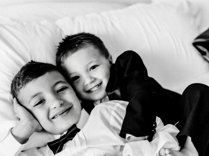 Tmx Kiera Wed Pics The Boys 51 954400 161030914867496 Folsom, CA wedding planner