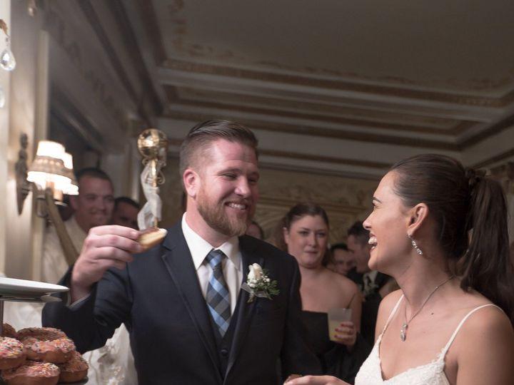 Tmx Kristen Stephen Grand Island Mansion 144 51 954400 Folsom, CA wedding planner