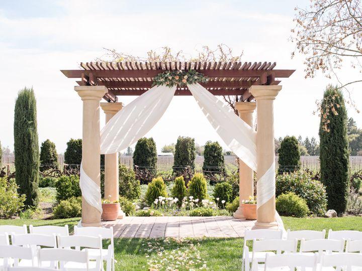 Tmx Martin Wedding 254 51 954400 Folsom, CA wedding planner