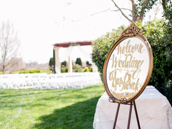 Tmx Martin Wedding 261 51 954400 V1 Folsom, CA wedding planner