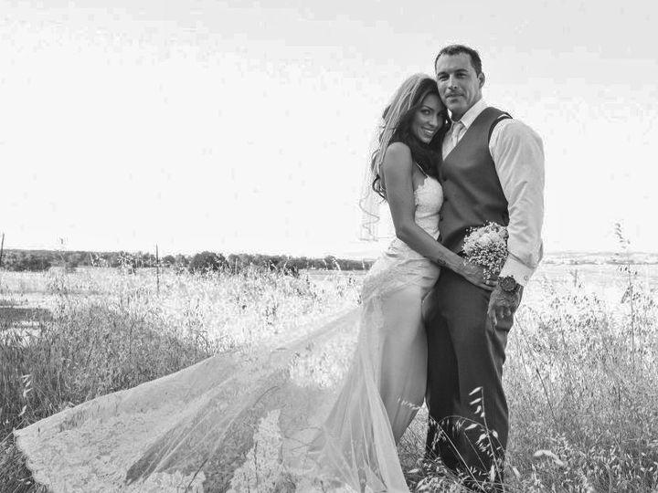 Tmx Nat John Bw 51 954400 Folsom, CA wedding planner