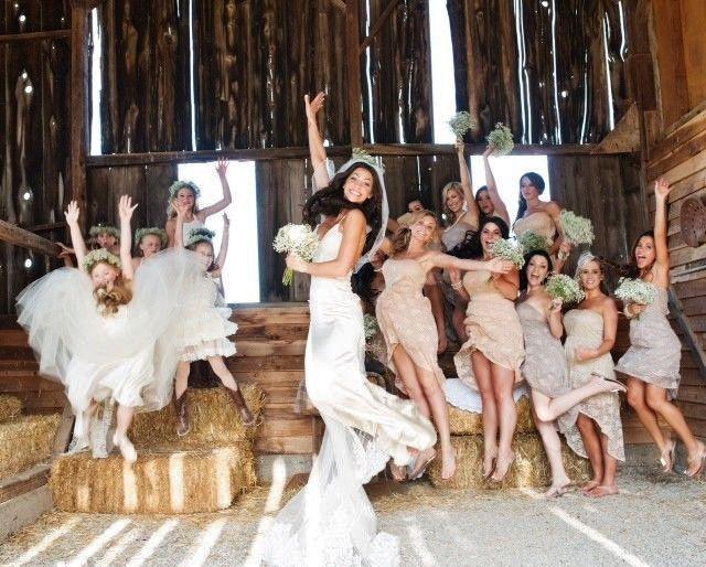 Tmx Natasha Jump 51 954400 Folsom, CA wedding planner