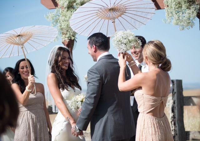 Tmx Photo 5 5 51 954400 V1 Folsom, CA wedding planner