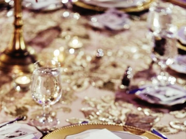 Tmx Purp Table 51 954400 Folsom, CA wedding planner