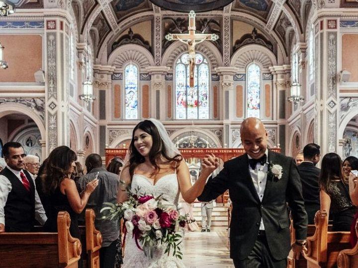 Tmx Recession 51 954400 Folsom, CA wedding planner