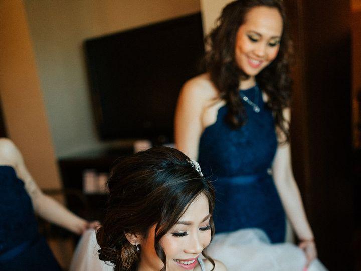 Tmx T12c5216 2 51 954400 V1 Folsom, CA wedding planner