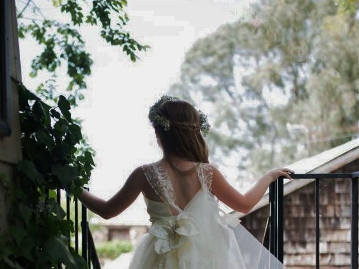 Tmx Totti 51 954400 Folsom, CA wedding planner