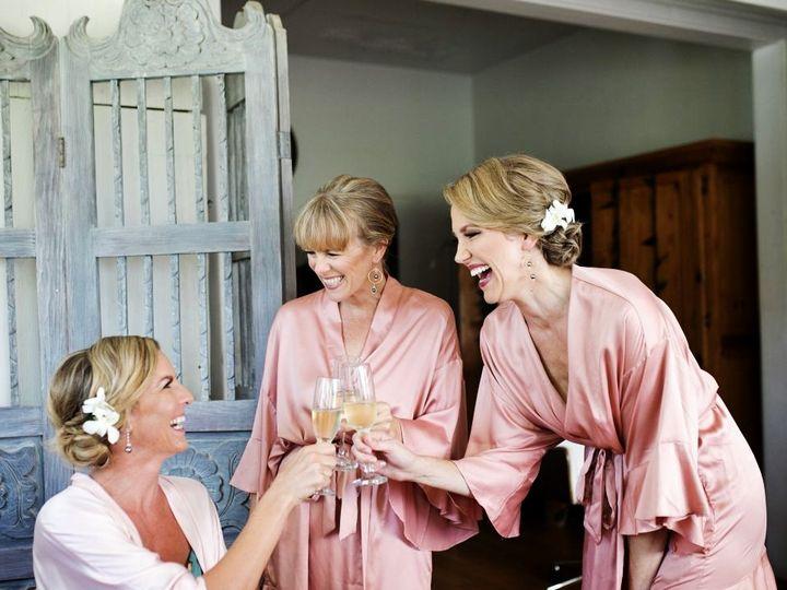Tmx With Girls 51 954400 Folsom, CA wedding planner