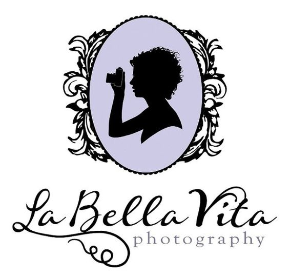 La Bella Vita Photography