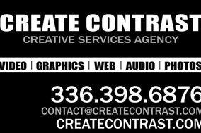 Create Contrast