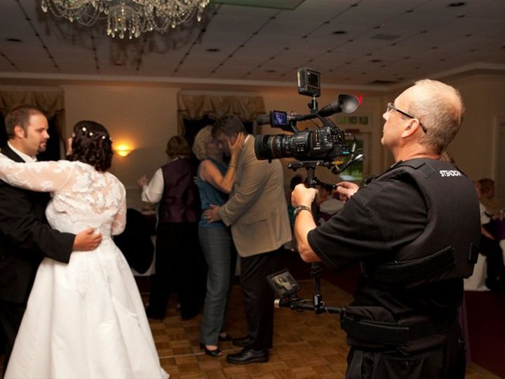Tmx 1353947226646 BGVideo High Point, North Carolina wedding videography