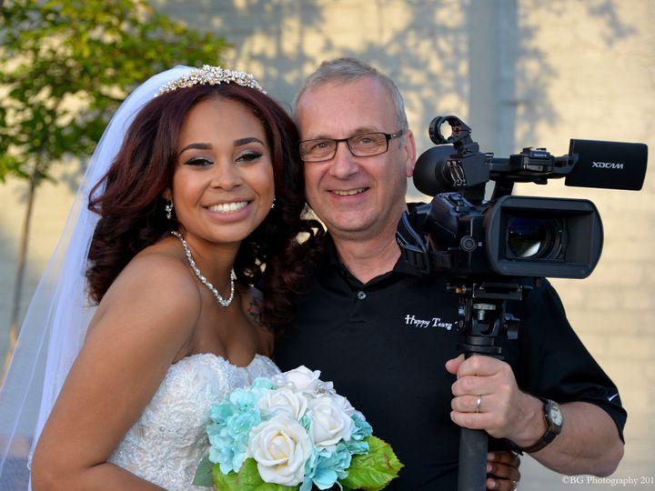 Tmx 1463842564963 Dsc0373 High Point, North Carolina wedding videography