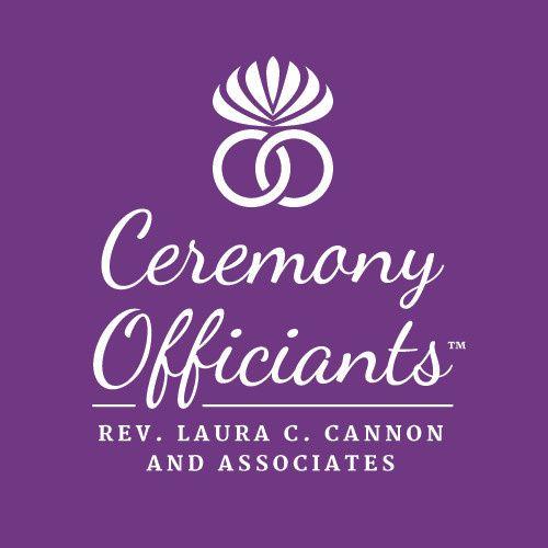 Rev. Laura C. Cannon & Associates