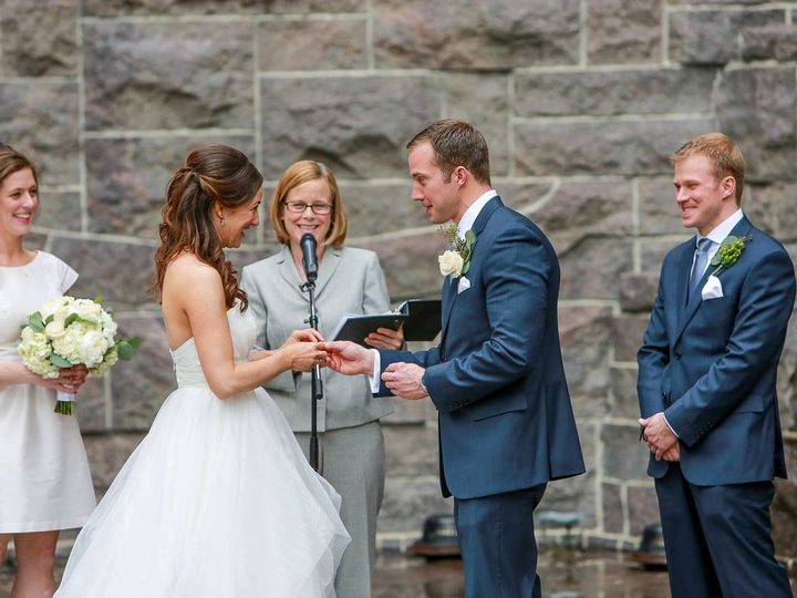 Tmx Z Dana 51 75400 Ellicott City, MD wedding officiant
