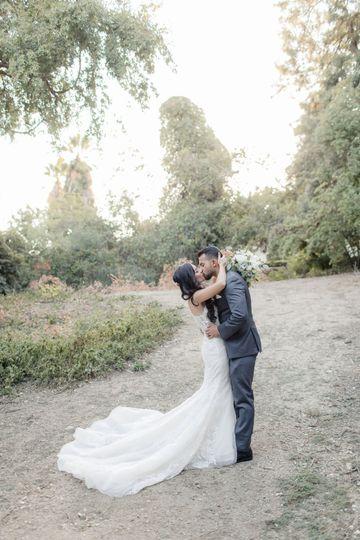 b5d7008d5aec444d Kellogg House Pomona Wedding Christina Chris 0131