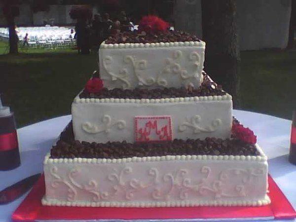 Gluten Free Cakes Springfield Il