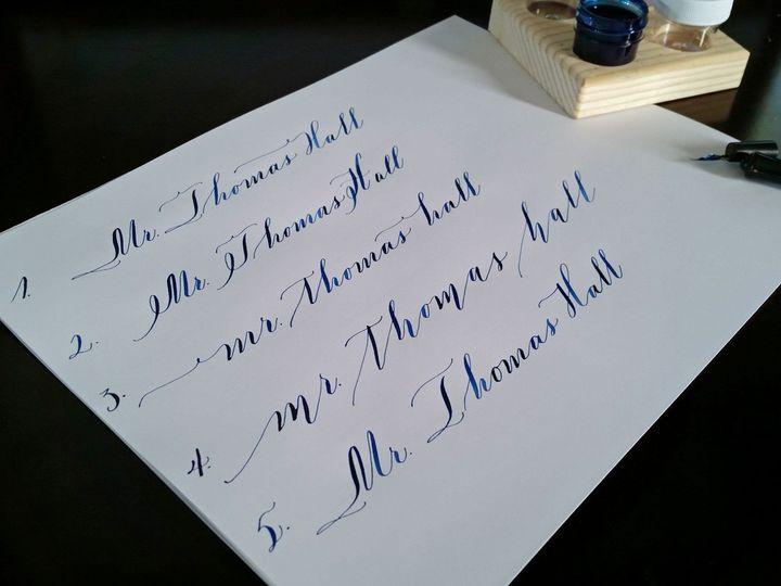 jessica sample sheet