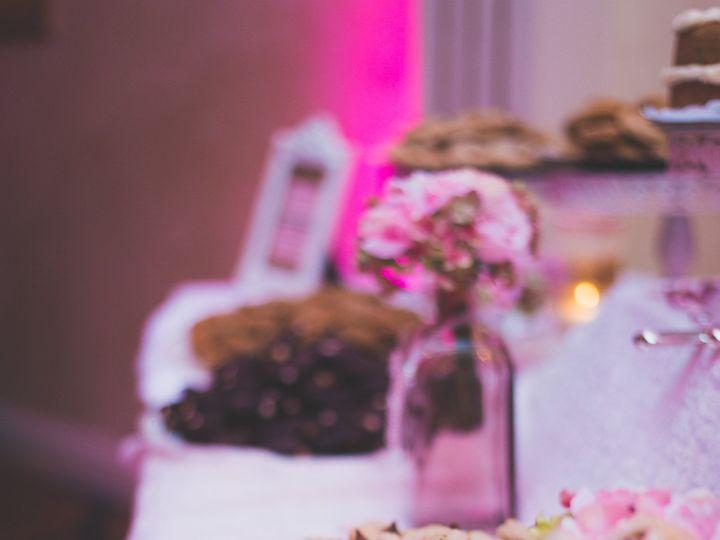 Tmx 1452208148729 440 2 Genesee Depot wedding cake