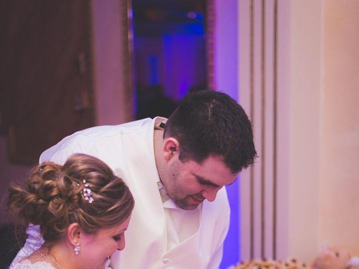 Tmx 1452208226643 617 2 Genesee Depot wedding cake