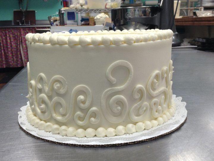 Tmx 1452209186794 Img2127 Genesee Depot wedding cake