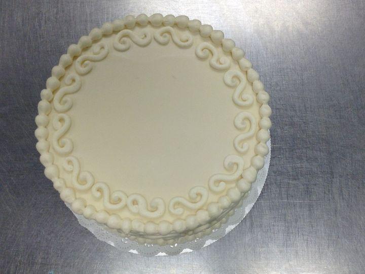Tmx 1452209212184 Img2128 Genesee Depot wedding cake
