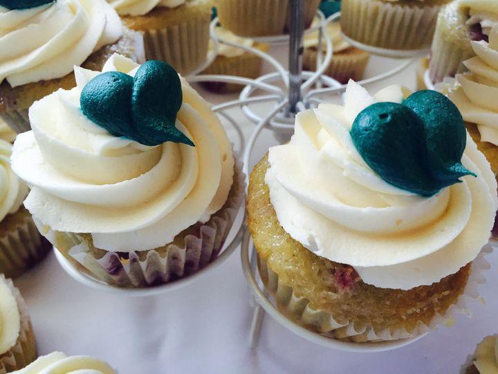Tmx 1452209385768 Img2344 Genesee Depot wedding cake