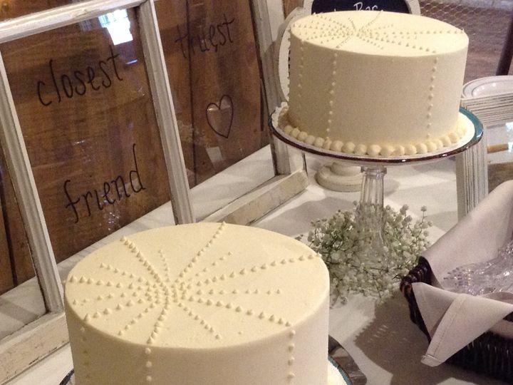 Tmx 1452209601736 Img2528 Genesee Depot wedding cake
