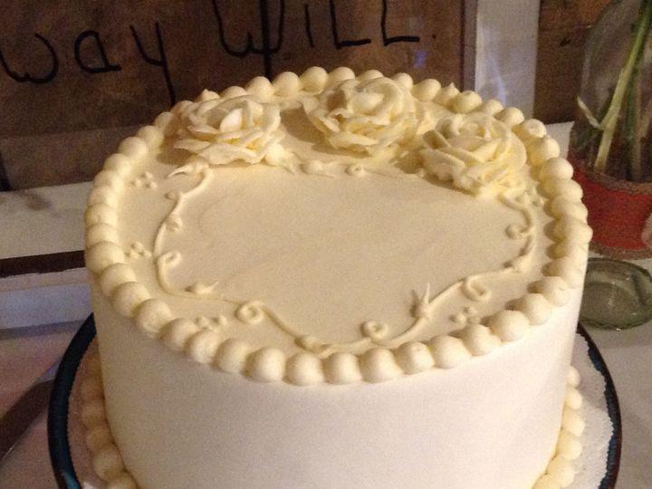 Tmx 1452209625367 Img2532 Genesee Depot wedding cake