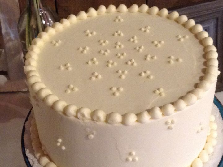 Tmx 1452209642690 Img2533 Genesee Depot wedding cake