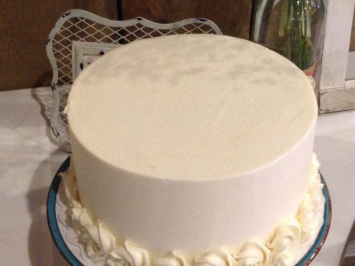 Tmx 1452209666643 Img2534 Genesee Depot wedding cake