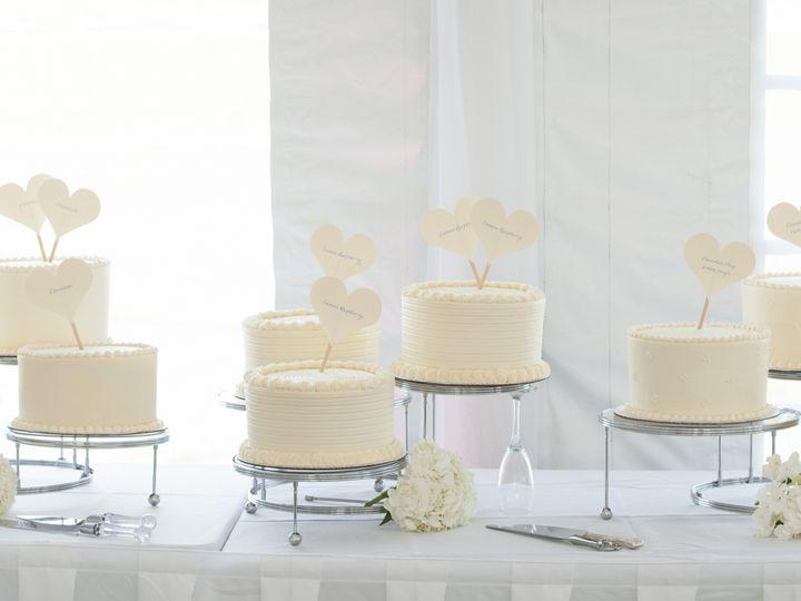 Tmx 1452209751863 Img2561 Genesee Depot wedding cake