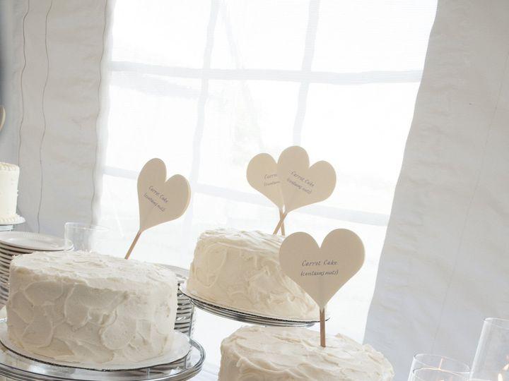 Tmx 1452209802830 Img2565 Genesee Depot wedding cake
