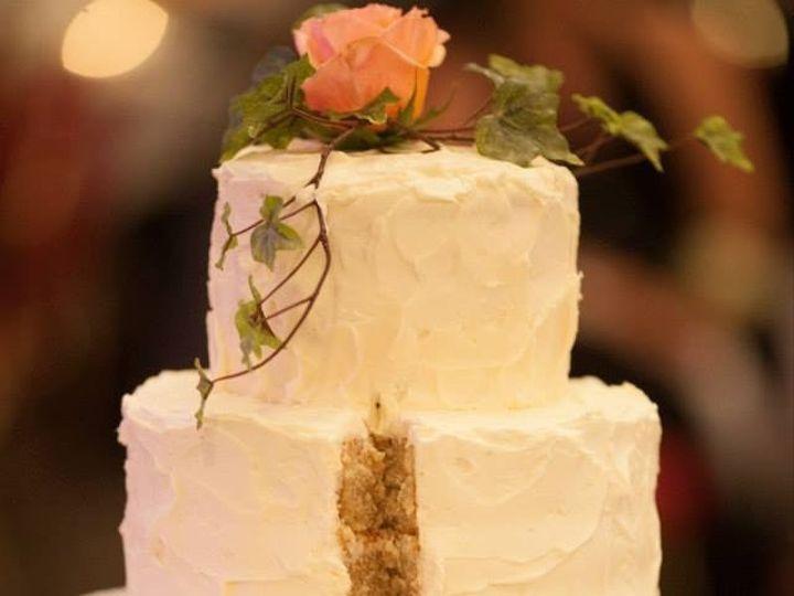 Tmx 1452209859263 Img2803 Genesee Depot wedding cake