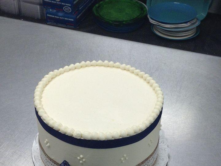 Tmx 1452209895562 Img2852 Genesee Depot wedding cake