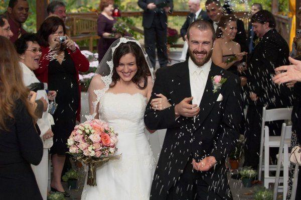 Tmx 1225462674250 0761 Dsc4982 Fishkill, NY wedding photography