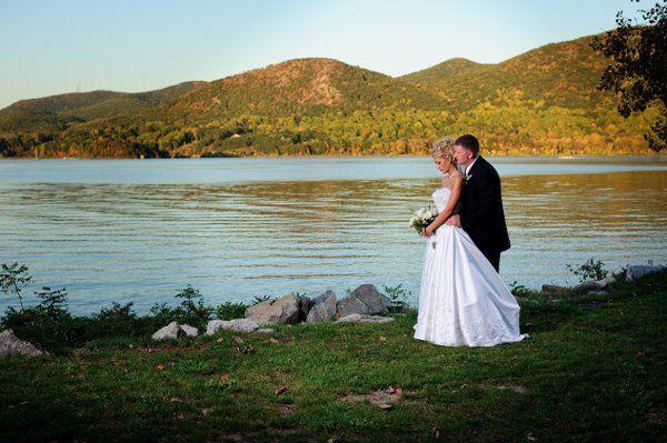 Tmx 1225463922109 DR3 Fishkill, NY wedding photography