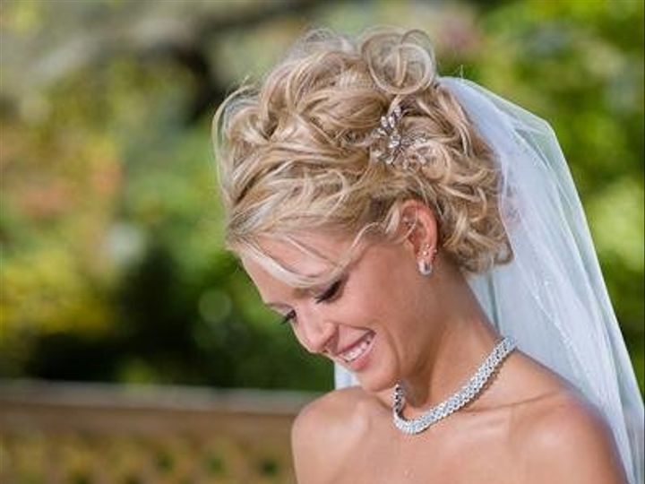 Tmx 1233958615671 0281 D3A4751 Fishkill, NY wedding photography