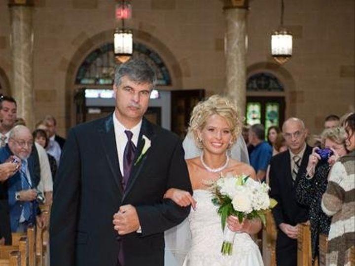 Tmx 1233958656578 0463 D3A4893 Fishkill, NY wedding photography