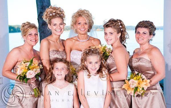 Tmx 1233958817078 0782 D3A5150 Fishkill, NY wedding photography