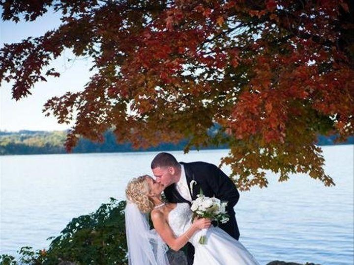 Tmx 1233958867343 0706 D3A5050 Fishkill, NY wedding photography