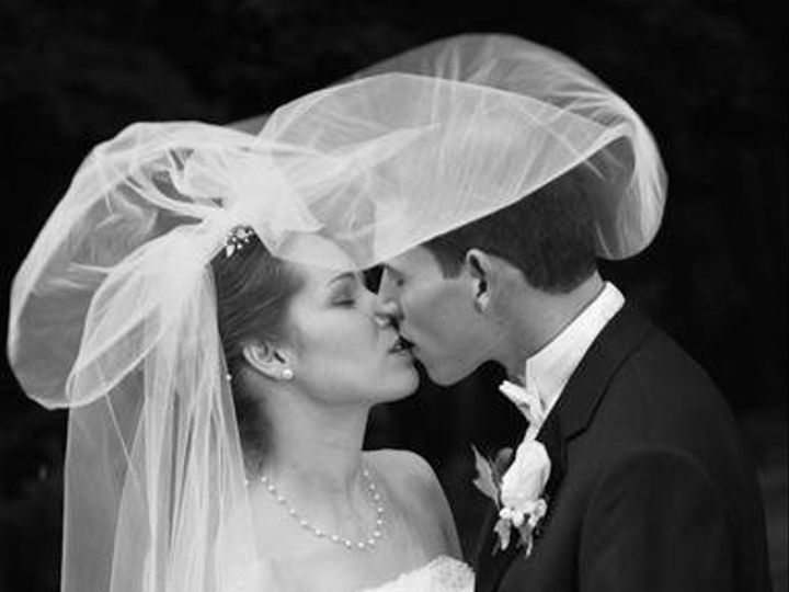 Tmx 1233958951843 0023PoughkeepsieGrand Fishkill, NY wedding photography