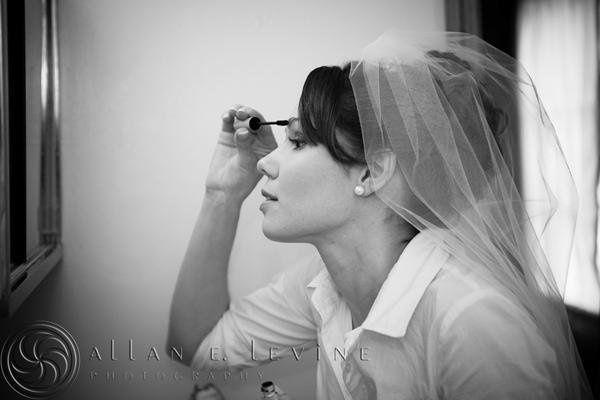 Tmx 1233958968796 0002PoughkeepsieGrand Fishkill, NY wedding photography
