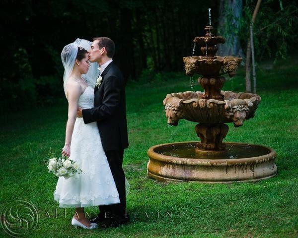 Tmx 1233959246578 0026PoughkeepsieGrand Fishkill, NY wedding photography
