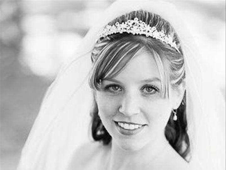 Tmx 1233959313859 0001HudsonValley Fishkill, NY wedding photography
