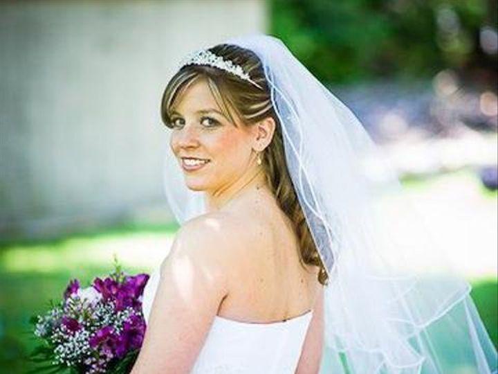 Tmx 1233959354421 0002HudsonValley Fishkill, NY wedding photography