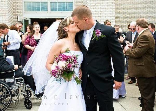 Tmx 1233959409953 0009HudsonValley Fishkill, NY wedding photography