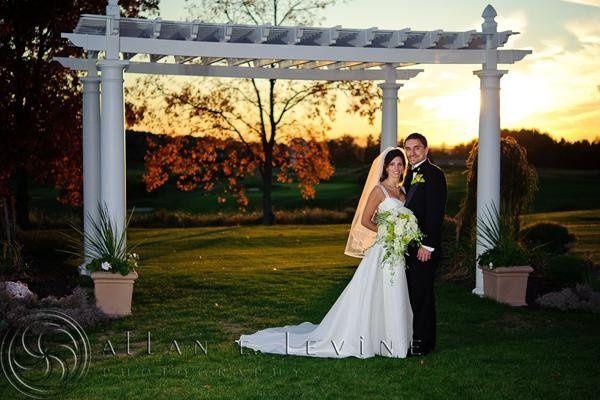 Tmx 1233959737687 0798 D3A8412 Fishkill, NY wedding photography