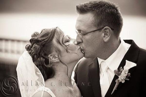 Tmx 1233960925437 0013TheGrandView Fishkill, NY wedding photography